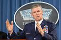Defense.gov News Photo 040106-D-9880W-031.jpg