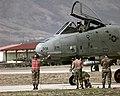 Defense.gov News Photo 990331-F-2171A-001.jpg