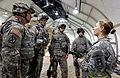 Defense.gov photo essay 071213-A-0559K-053.jpg