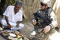 Defense.gov photo essay 081010-F-5888B-052.jpg