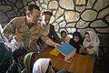 Defense.gov photo essay 090715-N-0696M-114.jpg