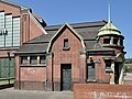 Deichtorhallen (Hamburg-Altstadt).Haus der Photographie.Detail.ajb.jpg