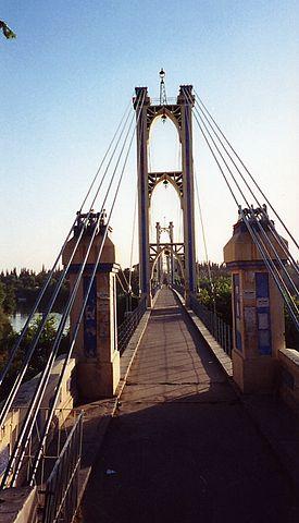 275 35 19 >> Puente colgante de Deir ez-Zor - Wikipedia, la enciclopedia libre