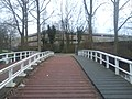 Delft - 2013 - panoramio (43).jpg
