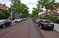 Delft - 2015 - panoramio (20).jpg