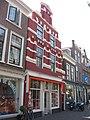 Delft - Choorstraat 45.jpg