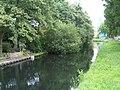 Delft - panoramio - StevenL (74).jpg
