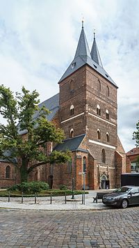 Delitzsch St. Peter und Paul-02.jpg