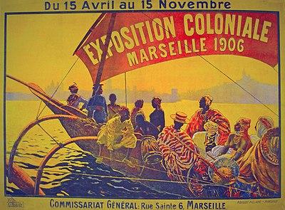 Dellepiane-exposition-nationale-coloniale-1906