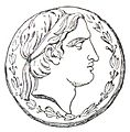 DemetriosISoter, coin face.JPG