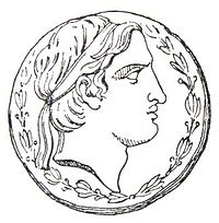 DemetriosISoter, coin face.JPG