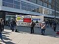 Demo in Berlin zum Referendum über die Verstaatlichung großer Wohnungsunternehmen 07.jpg