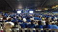 Democratic Alliance Western Cape Provincial Manifesto launch supporters.jpg