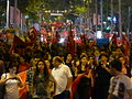 Demonstrations and protests against policies in Turkey 201306 1340614.jpg