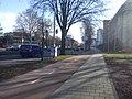 Den Haag - 2013 - panoramio (35).jpg