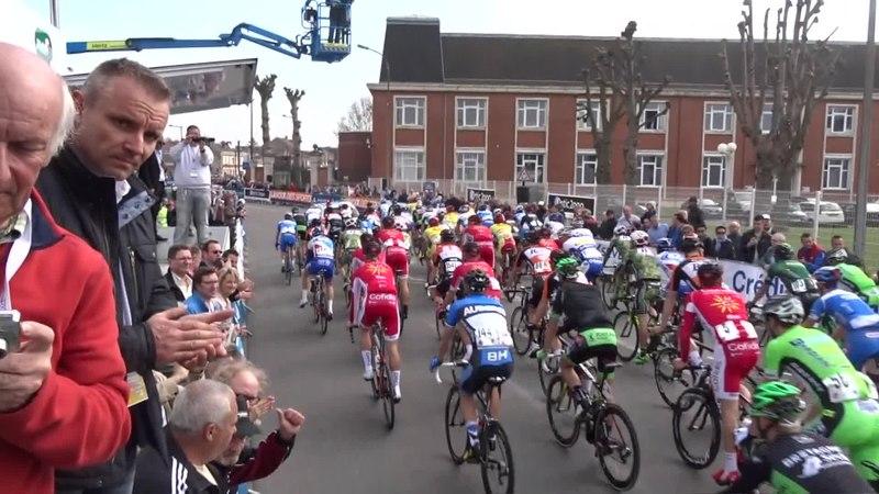 File:Denain - Grand Prix de Denain, 16 avril 2015 (C21A).ogv