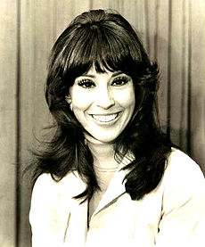 Denise Alexander as Leslie.jpg