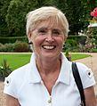 Denise Kingsmill, Baroness Kingsmill.jpg