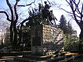 Denkmal der Husaren - panoramio.jpg