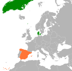 Denmark Spain Locator.png
