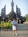 Denpasar, Denpasar City, Bali, Indonesia - panoramio - 우한길(HK Woo) (5).jpg