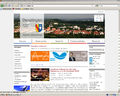 Denzlingen website.png