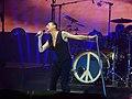 Depeche Mode en concert à Bordeaux en janvier 2018..jpg