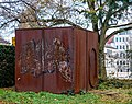 Der-Kubus (Faulerbad) jm88305.jpg