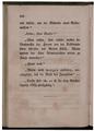 Der Kaliber0148.png