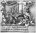 Der Todtentanz St. Michael b 010.jpg