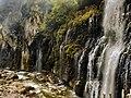 Derebağ Tabiat Parkı - Kapuzbaşı Şelalesi.jpg
