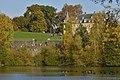 Derrière la nature ,le château de la Hulpe (22742476572).jpg