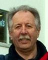 Des O'Grady 2012.jpg