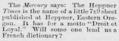 Description of The Heppner Times in December 1875.png