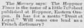 Description of The Heppner Times in December 1875.png