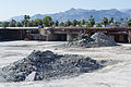 Desert Fashion Plaza Demolition-12.jpg