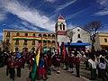 Desfile cívico Pucarani.jpg