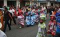 Desfile de Chinelos en Chilpancingo, Guerrero, México.jpg