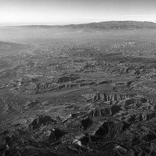 Desierto de Tabernas vista aerea 1.jpg