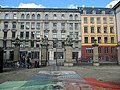 Design Museum Denmark - Bredgade view out.jpg