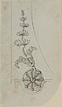 Design for the Decoration of Firearms MET LC-2004.101.23-001.jpg