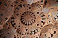 Design of Ali Qapu Palace in Isfahan, Iran D20130605b.jpg
