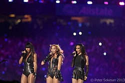Destiny Child at Super Bowl XLVII halftime show (1).jpg