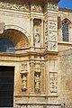 Details main facade Catedral Primada SD 07 2017 4680.jpg
