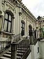 Detalii arhitectura fatada posterioara.JPG