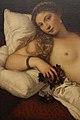 Detalle Venus Urbino 03.jpg