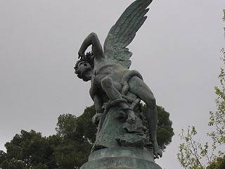 Detalle del Ángel caido.jpg