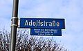 Detmold - Schild Adolfstraße.jpg