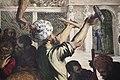 Dettaglio di san Marco che libera uno schiavo di Jacopo Tintoretto, (1).JPG