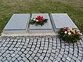 Deutsch-Ungarischer Soldatenfriedhof (1939-1945) (8).JPG
